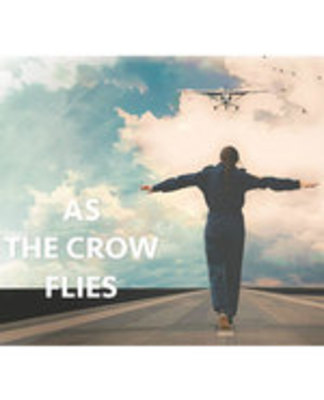 Icon of the event Film: As the Crow Flies