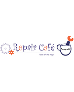 Icon of the event Repair Café