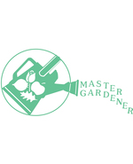 Icon of the event ​Fifteen Ways to Garden Large in Small Spaces
