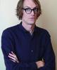 Patrick deWitt: A Mother/Son Caper