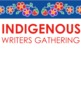Indigenous Writers' Gathering: Race, Representation and Reconciliation