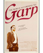 Icon of the event The World According to Garp 40th Anniversary: Film Screening