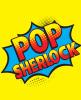 Pop Sherlock