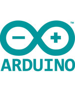 Icon of the event Working with Arduino: Part 2