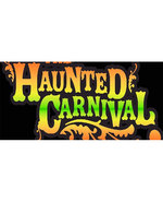 Icon of the event Haunted Carnival