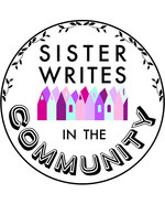 Icon of the event Women's Words: A Creative Writing Showcase in Celebration of Women's Day