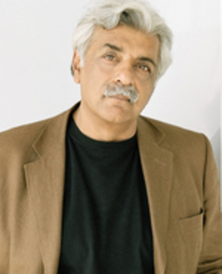 Icon of the event THE OTHER SHELF. Tariq Ali on His Hero, Eduardo Galeano