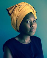 Icon of the event THE OTHER SHELF. Sisonke Msimang: Exile and Home