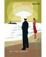 Icon of the event Nevil Shute's On the Beach, Oppenheimer, and the Slow Apocalypse