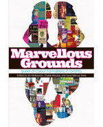 Icon of the event Marvellous Grounds: Queer of Colour Histories of Toronto