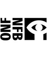 Icon of the event Saturday National Film Board of Canada (NFB) Documentaries Series