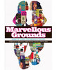 Marvellous Grounds: Queer of Colour Histories of Toronto