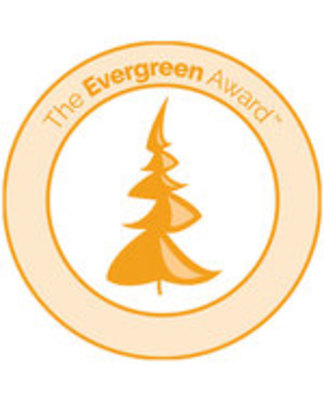 Icon of the event Evergreen Reading Program