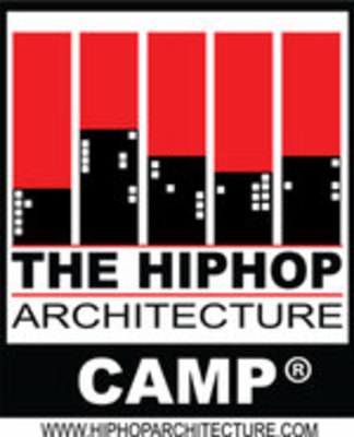 Icon of the event Hip Hop Architecture Camp