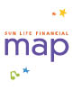 Sun Life Financial Museum + Arts Pass (MAP) Survey
