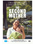 Icon of the event Film Night: The Second Mother
