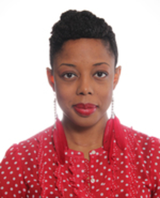 Icon of the event Carribean Carnival: Author Nadia Hohn visits High Park Library