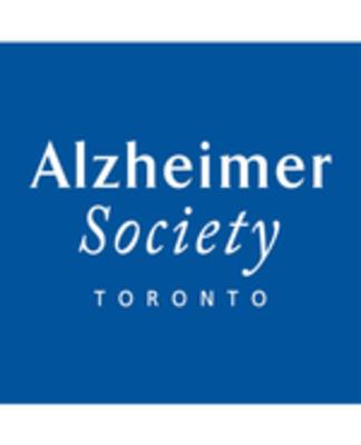 Icon of the event Understanding Alzheimer's