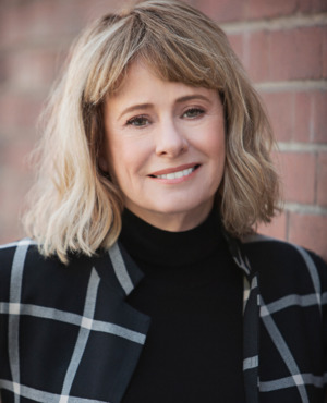 Icon of the event Kathy Reichs: A Conspiracy of Bones
