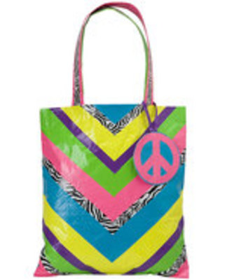 Icon of the event Tween Thursdays: DIY Duct Tape Totes