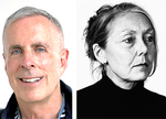 Icon of the event The Other Shelf: Will Aitken and Anne Carson on Antigone Undone