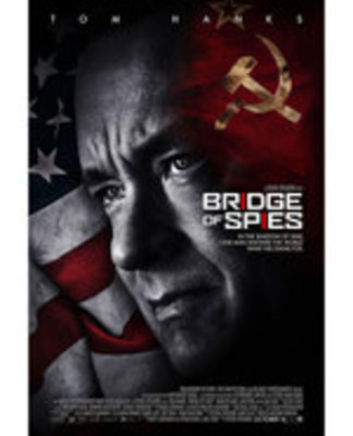 Icon of the event History on Film Series - Bridge of Spies (2015)