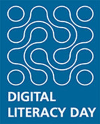 Icon of the event Virtual Reality Experience for Digital Literacy Day