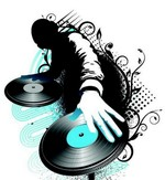 Icon of the event Mix it up! : DJ skills workshop