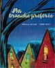 Célébrez la Journée des Franco-Ontariens